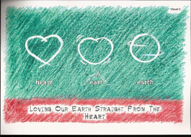 loving earth 2
